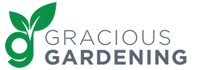 Gardening Technique